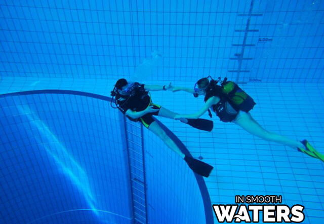 10 deepest pools in the world abyssea diving pool tourisme vienne.com
