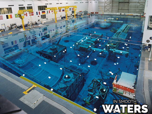 5 deepest pool of the world nasa pool