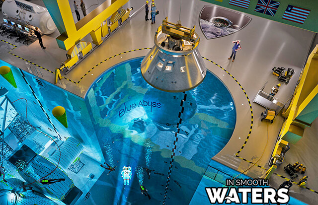 6 deepest pool blue abyss