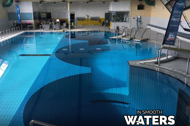 9 deepest pool fosse of villeneuve la garenne plongeeplaisirpassion.plongee3p.com